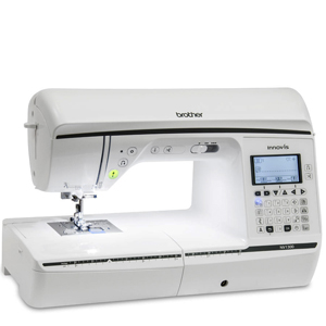 Швейная машина Brother Innov-is 1300 (NV 1300)